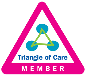 Triangle-of-Care-kite-mark-without-stars.png