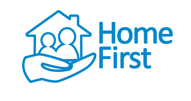 Home First Logo.jpg