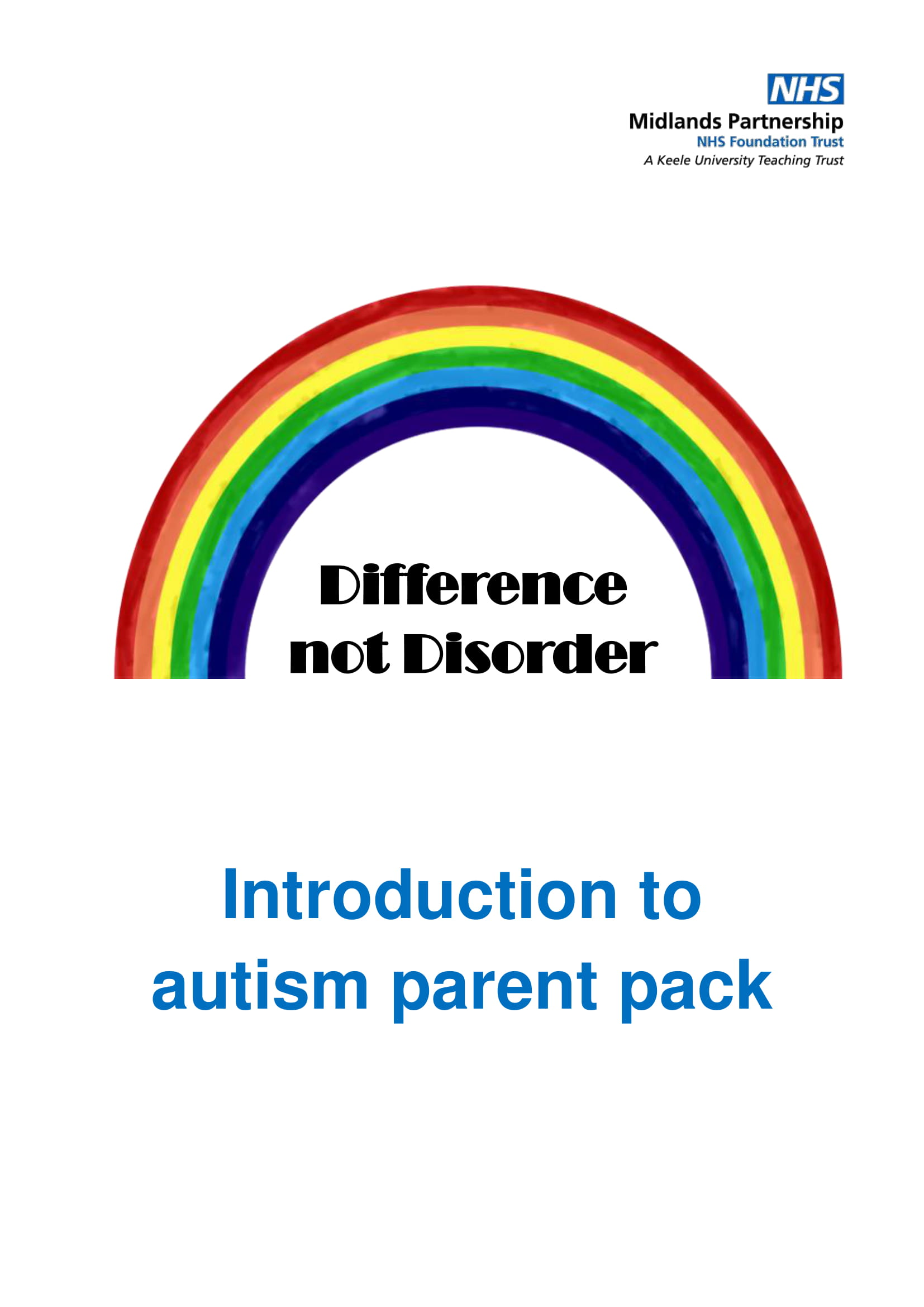Introduction to Autism Parent Pack.jpg