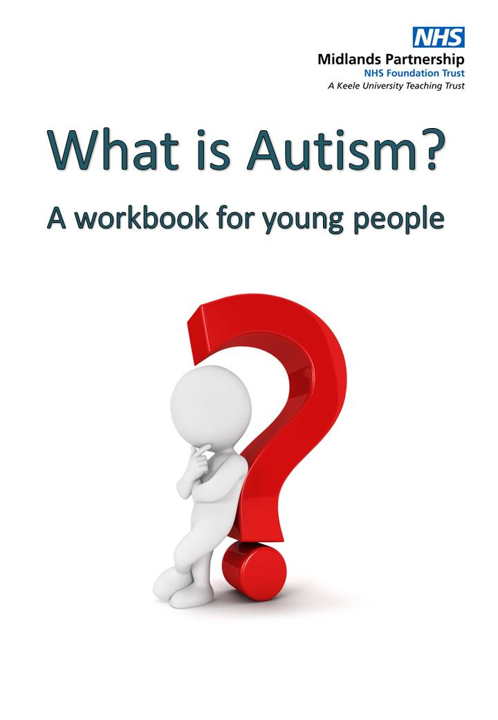 What is Autism - A Workbook for Young People.jpg
