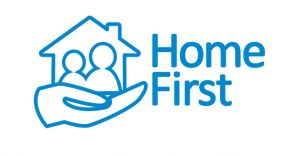 Home First Stoke-on-Trent has been rated as Good by the Care Quality Commission