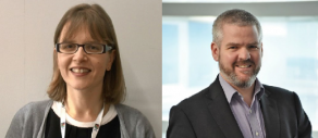 Honorary Consultant Rheumatologists awarded professorial promotions in testament to their dedication to medical research