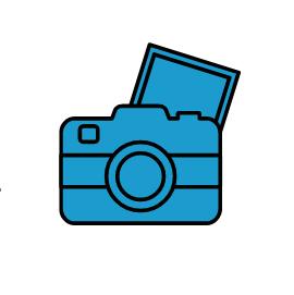 MPFT COVID Stories camera.png