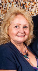 Lynn Talbot