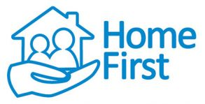 Home First - Stoke is Caring, Effective and Responsive
