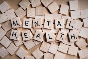 MPFT part of multi-million-pound programme to transform community mental health care in Staffordshire