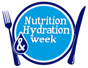 Nutrition and Hydration Week 2020