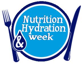 NutritionHydrationWeek.png