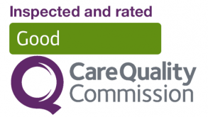 "NHS services receive ""Good"" rating across the board by health regulator CQC"