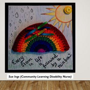 Community LD Art Project 12.jpeg