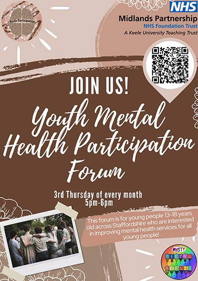 Recurring Youth MH Participation Forum Poster Thumbnail.jpg